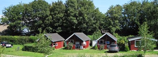 hytter, spielplatz, hütten, spielplatz, playground, cabins