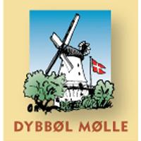 1-dybbol-molle-pri