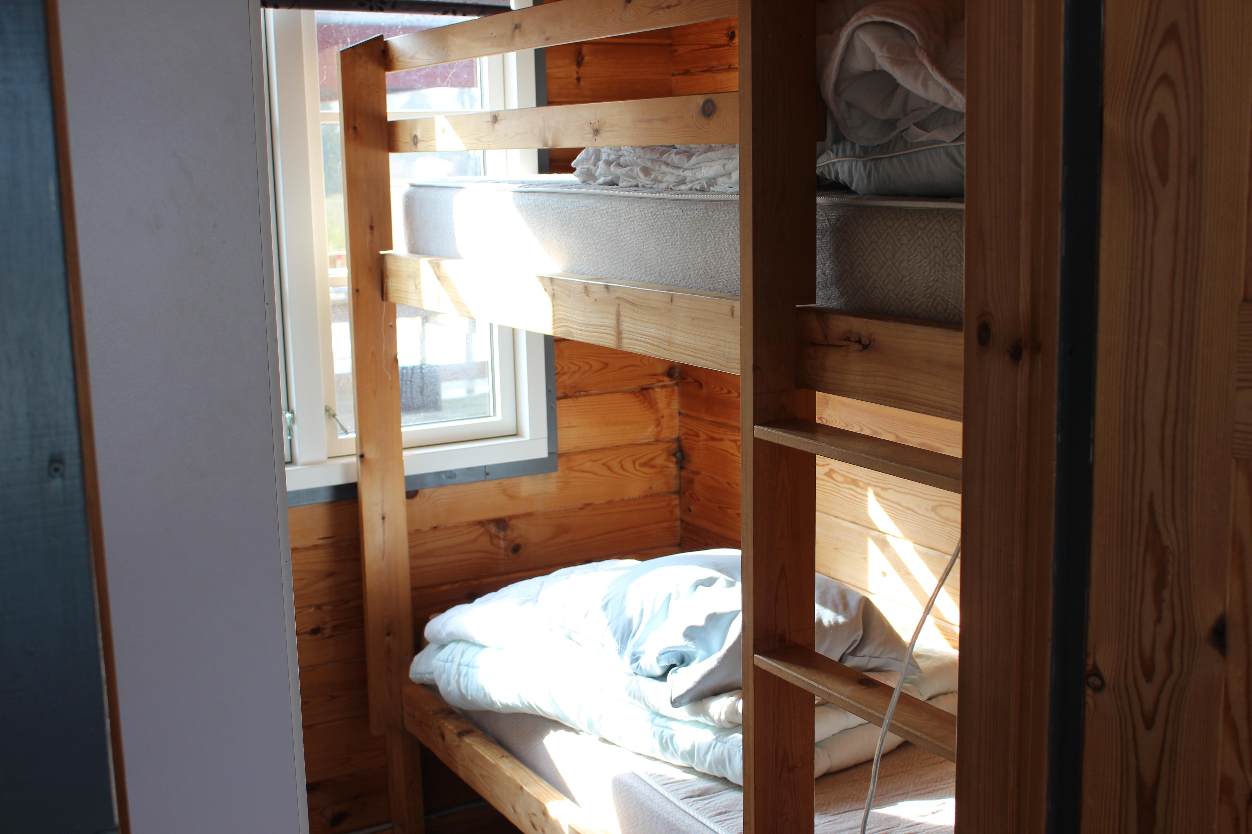 hytte1_etagenbett