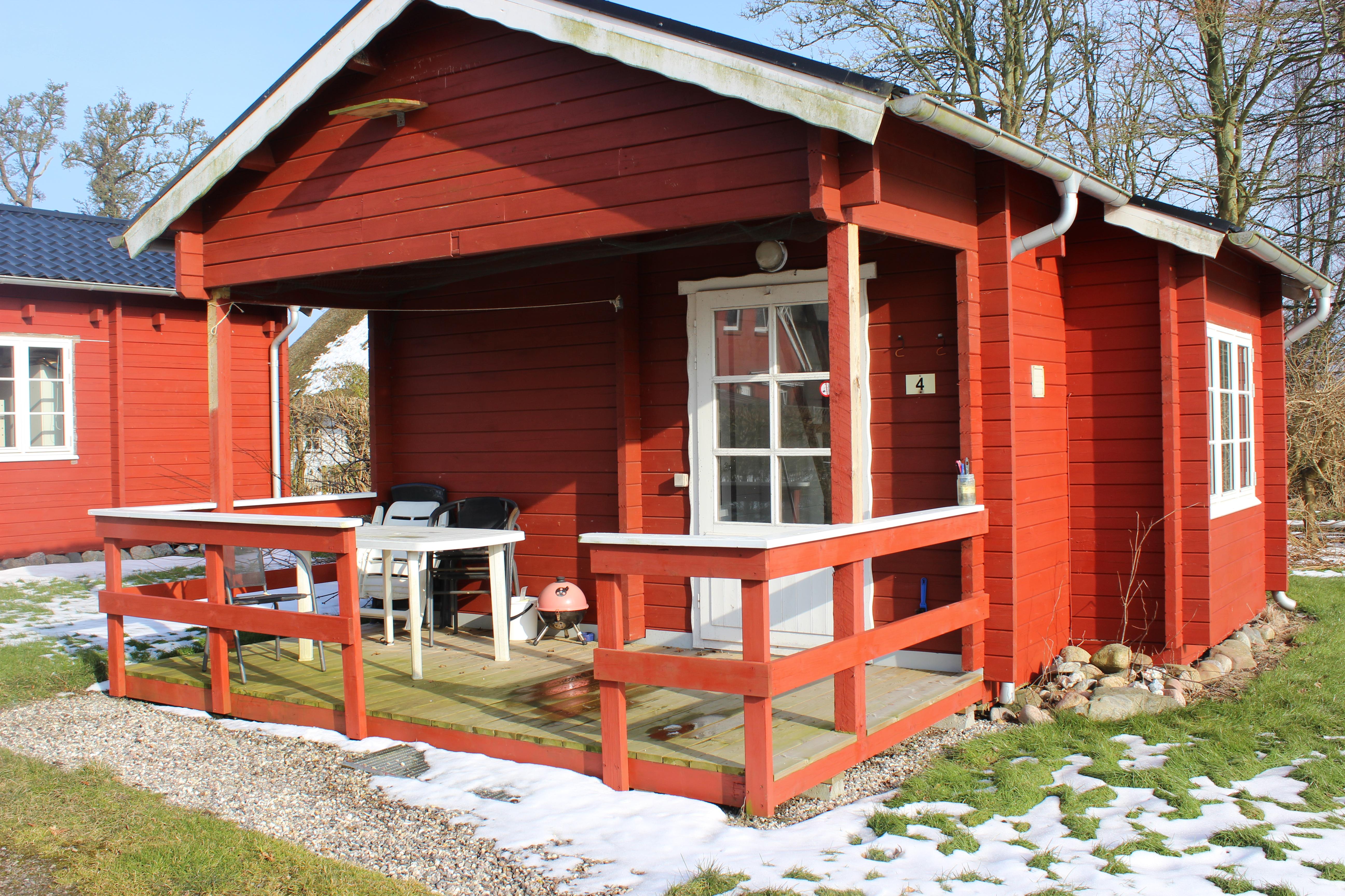hytte2-4_aussen