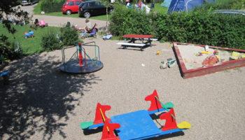 legeplads, spielplatz, playground